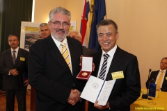 international_academy_of_engineering_inauguration_ceremony_026