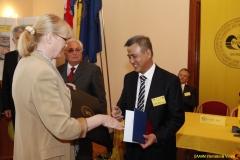 international_academy_of_engineering_inauguration_ceremony_028