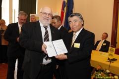 international_academy_of_engineering_inauguration_ceremony_029