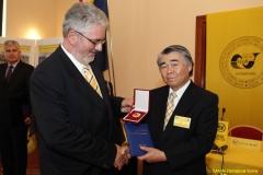 international_academy_of_engineering_inauguration_ceremony_030