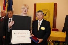 international_academy_of_engineering_inauguration_ceremony_031
