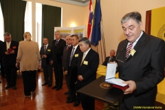 international_academy_of_engineering_inauguration_ceremony_037