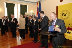 international_academy_of_engineering_inauguration_ceremony_043