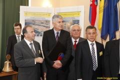 international_academy_of_engineering_inauguration_ceremony_046