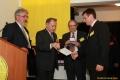 daaam_2014_international_academy_of_engineering_inauguration_ceremony_2014_002