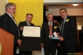 daaam_2014_international_academy_of_engineering_inauguration_ceremony_2014_011