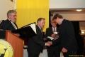 daaam_2014_international_academy_of_engineering_inauguration_ceremony_2014_012