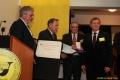 daaam_2014_international_academy_of_engineering_inauguration_ceremony_2014_025