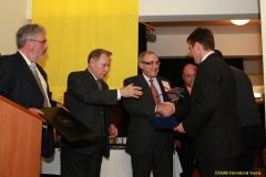 daaam_2014_international_academy_of_engineering_inauguration_ceremony_2014_003