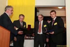 daaam_2014_international_academy_of_engineering_inauguration_ceremony_2014_004
