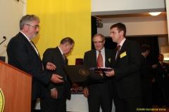 daaam_2014_international_academy_of_engineering_inauguration_ceremony_2014_005