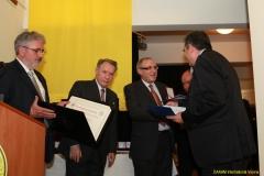 daaam_2014_international_academy_of_engineering_inauguration_ceremony_2014_007
