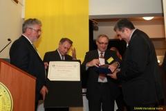 daaam_2014_international_academy_of_engineering_inauguration_ceremony_2014_008