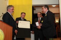 daaam_2014_international_academy_of_engineering_inauguration_ceremony_2014_009