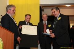 daaam_2014_international_academy_of_engineering_inauguration_ceremony_2014_010