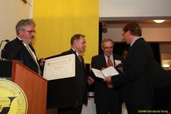 daaam_2014_international_academy_of_engineering_inauguration_ceremony_2014_013