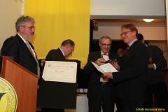 daaam_2014_international_academy_of_engineering_inauguration_ceremony_2014_014