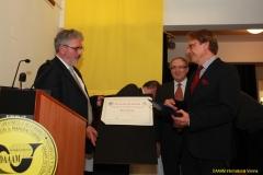 daaam_2014_international_academy_of_engineering_inauguration_ceremony_2014_015