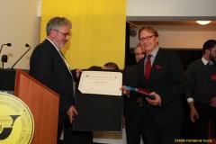 daaam_2014_international_academy_of_engineering_inauguration_ceremony_2014_016