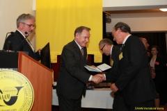 daaam_2014_international_academy_of_engineering_inauguration_ceremony_2014_017