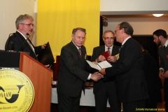 daaam_2014_international_academy_of_engineering_inauguration_ceremony_2014_018