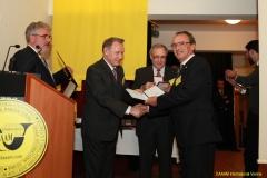 daaam_2014_international_academy_of_engineering_inauguration_ceremony_2014_019