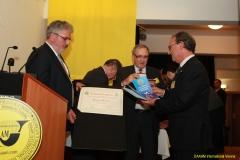 daaam_2014_international_academy_of_engineering_inauguration_ceremony_2014_020