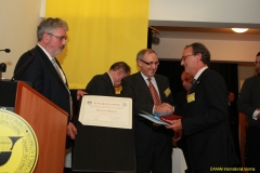 daaam_2014_international_academy_of_engineering_inauguration_ceremony_2014_021