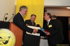 daaam_2014_international_academy_of_engineering_inauguration_ceremony_2014_022