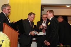 daaam_2014_international_academy_of_engineering_inauguration_ceremony_2014_024