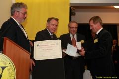 daaam_2014_international_academy_of_engineering_inauguration_ceremony_2014_027