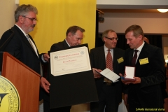daaam_2014_international_academy_of_engineering_inauguration_ceremony_2014_028
