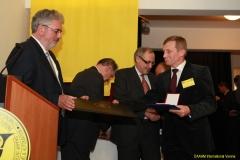 daaam_2014_international_academy_of_engineering_inauguration_ceremony_2014_029