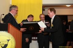 daaam_2014_international_academy_of_engineering_inauguration_ceremony_2014_034