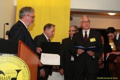 daaam_2014_international_academy_of_engineering_inauguration_ceremony_2014_036