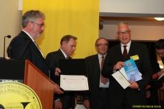 daaam_2014_international_academy_of_engineering_inauguration_ceremony_2014_037