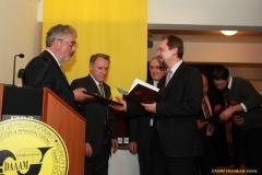 daaam_2014_international_academy_of_engineering_inauguration_ceremony_2014_042
