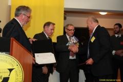 daaam_2014_international_academy_of_engineering_inauguration_ceremony_2014_044