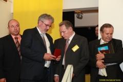 daaam_2014_international_academy_of_engineering_inauguration_ceremony_2014_058
