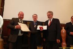 daaam_2014_international_academy_of_engineering_inauguration_ceremony_2014_068