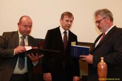 daaam_2014_international_academy_of_engineering_inauguration_ceremony_2014_070