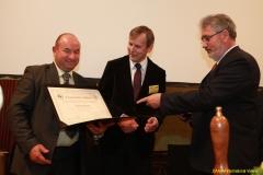 daaam_2014_international_academy_of_engineering_inauguration_ceremony_2014_073