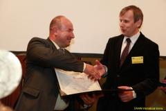 daaam_2014_international_academy_of_engineering_inauguration_ceremony_2014_074