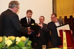 daaam_2014_international_academy_of_engineering_inauguration_ceremony_2014_075