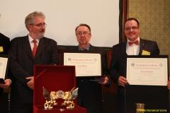 daaam_2014_international_academy_of_engineering_inauguration_ceremony_2014_078