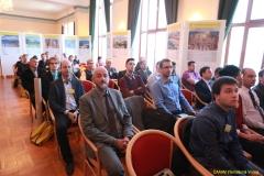 daaam_2015_international_academy_of_engineering_inauguration_ceremony_2015_001