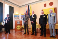 daaam_2015_international_academy_of_engineering_inauguration_ceremony_2015_011