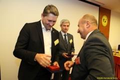 daaam_2017_international_academy_of_engineering_inauguration_ceremony_2017_025