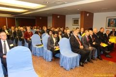 daaam_2017_international_academy_of_engineering_inauguration_ceremony_2017_053