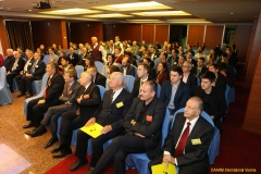 daaam_2017_international_academy_of_engineering_inauguration_ceremony_2017_054